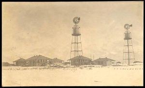 Historic Midway Island Photographs