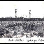 Historic Midway Island Photographs