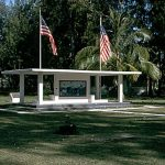 Battle of Midway Memorial