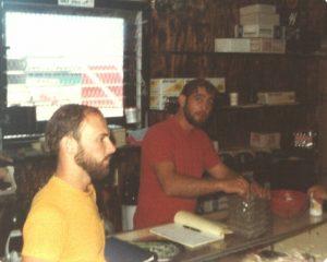 Koral Kings Dive Shop