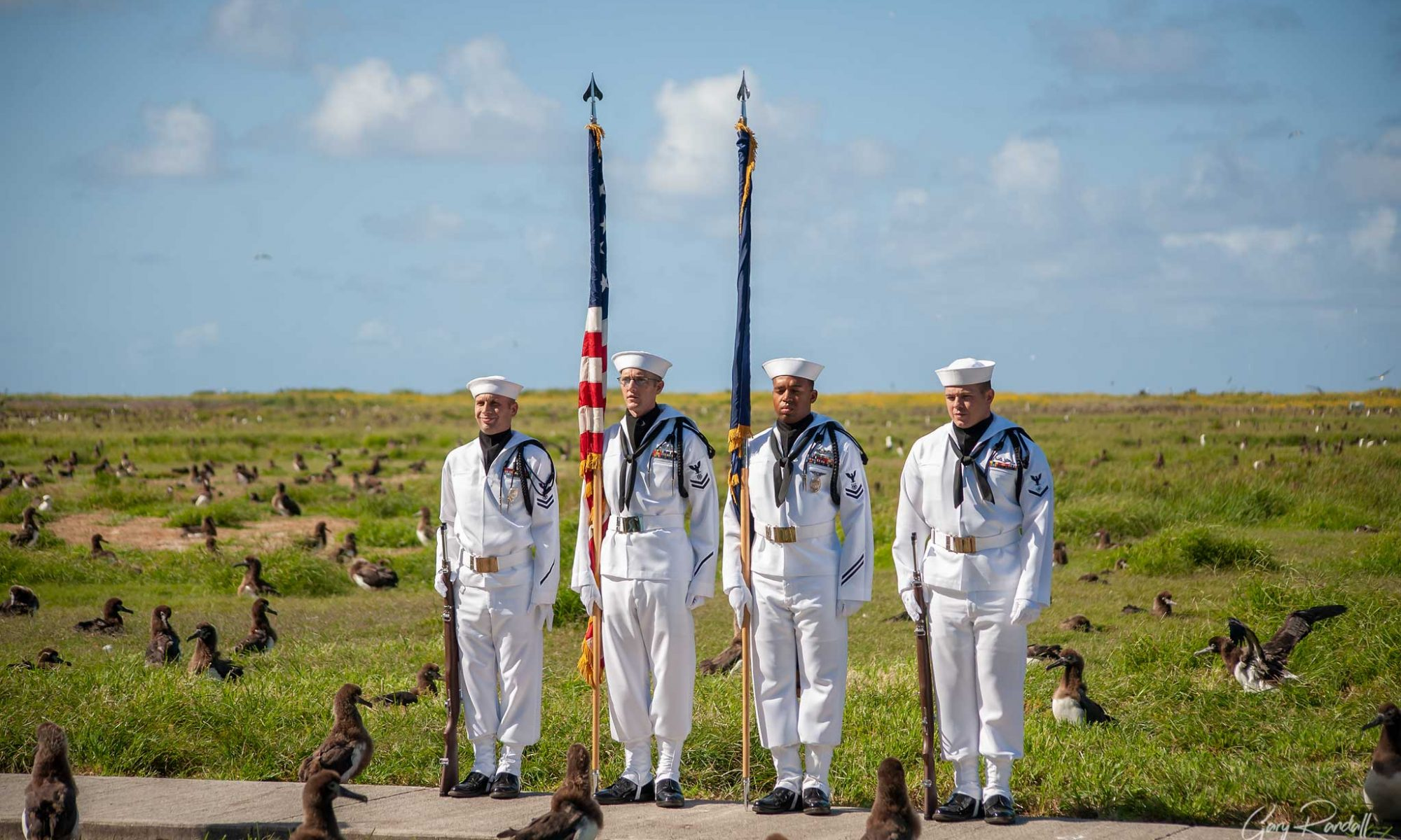 Remember the Battle of Midway June 3-7, 1942